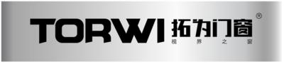8.logo.png